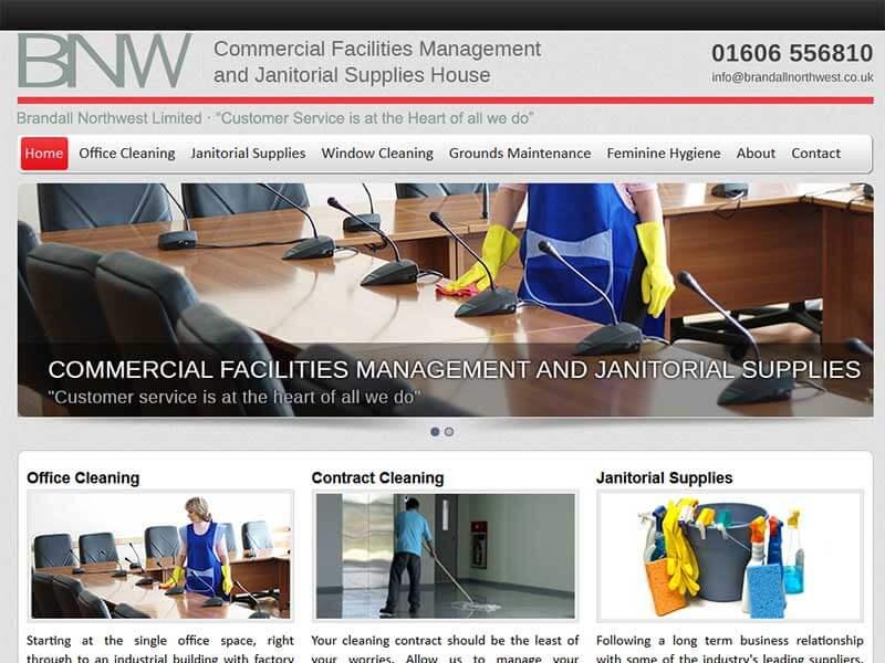 Website Design Portfolio Website Design In Cheshire By